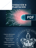 Fecundación-e-implantación final