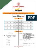 NAT_P1_456_Class_06-Updated.pdf