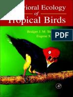 457876_[BOOK] Behavioral ecology of tropical birds (1).pdf