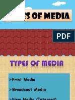 TYPES-OF-MEDIA-1.pptx