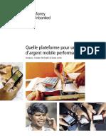 2013_MMU_Quelle-plateforme-pour-un-service-d'argent-mobile-performant.pdf