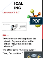 chapter 6 and 7 -chem.pdf