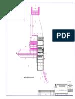 Gambar Desain Asli.pdf