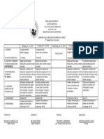 Lesson Plan. CN. 8-10