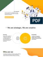 Agency-Profile.pdf