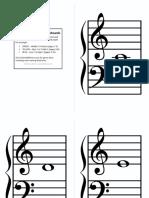 Jumbo_Note-Naming_Flashcards