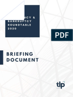 TLP IBC Briefing Document_compressed.pdf