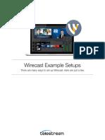 Wirecast-Example-Setups.pdf