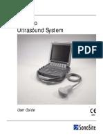 M-Turbo_User_Manual