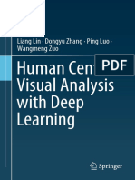 human-centric-visual-analysis-deep-learning