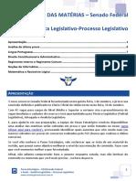 ebook_Senado_Federal_Analista_Processo_Legislativo.pdf