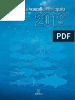 APROMAR Informe ACUICULTURA 2019 v-1-2.pdf