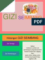 gizi.pptx