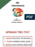 MATERI_PENYULUHAN_TBC_PARU.ppt
