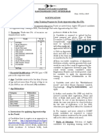 Apprenticeship_Training_Notification-19.pdf
