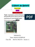 BADAL BHAI KA PROJECT (2).docx