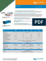Datasheet - Blue Power Battery Charger IP20 - rev 06 - EN.pdf