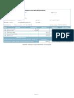 364f4eb5feb66a6b44ba274e75c7fa57.pdf