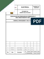 156308-13-EL-01-GA-001 GA LV MCC.pdf