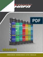 HAFA-catalogue-graisses.pdf