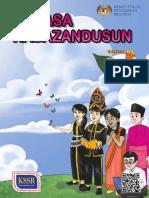 Bahasa Kadazandusun Tahun 2 SK KSSR Semakan b.pdf