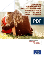 Leaflet_in_Spanish_final.pdf
