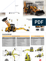 escorts-backhoe-loader-digmax-ii-4-wd (2)