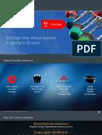 222976764-Adobe-EchoSign-May-Release.pdf