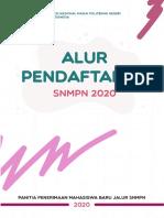 alurpendaftaran.pdf