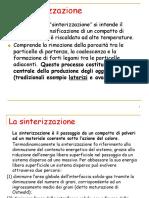 8Sinterizzazione.pdf
