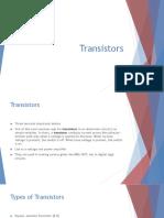 Chapter 4-Transistors (1).pptx