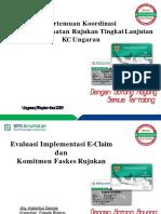 05-09-2019 PERTEMUAN KOMITMEN FASKESS-dikonversi.pptx
