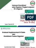 05-09-2019 PERTEMUAN KOMITMEN FASKESS.pdf