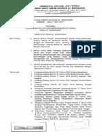 SK SPI 2017.pdf
