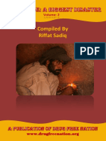 drug addiction book2 final