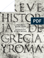 Roma et Graecia.pdf