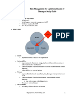 Risk-Management-for-Cybersecurity-and-IT-Managers-Study-Guide.pdf