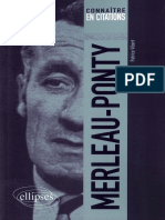 Vibert, Patrice - Merleau-Ponty.pdf
