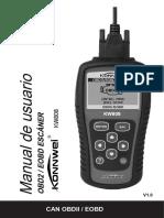 KW808.en.es