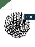 FinalProjectcreative craftshumarashid.pdf
