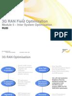 RAN_Field_Opt_M5_ISHO_RU20_Jan2012.ppt