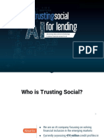 Introduction to Trusting Social_Client Edited2_190819V2_send