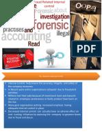 Fraud Related Internal Control .pptx