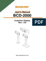 Manual_BCD-2000_User_english_Rev_1_02