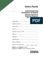D5-D16 Commissioning Report_Genset_Aux_2011-05-21_US.pdf