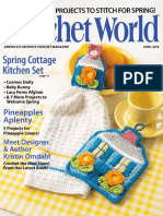 Crochet_World_-_March_2019