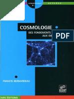 Cosmologie des fondements théoriques aux observations.pdf