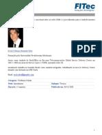 tutorialredegsm.pdf