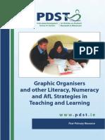 PDST GRAPHIC ORGANISER ENG FINAL.pdf