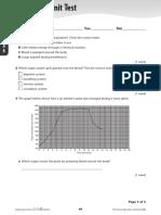 8b_test.pdf